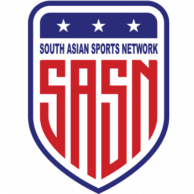 South Asian Sports Network