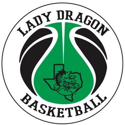 Carroll Lady Dragons