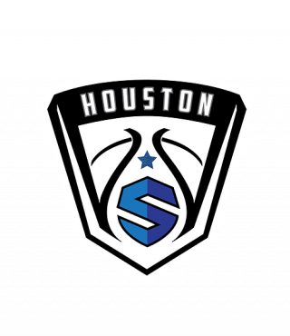Houston Showcase