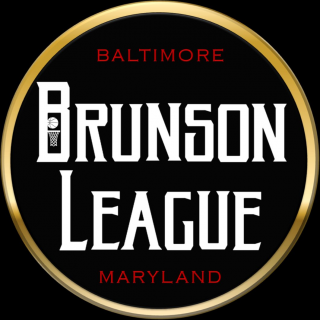 Brunson League Image