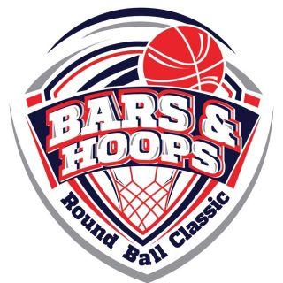 Bars & Hoops Roundball Classic