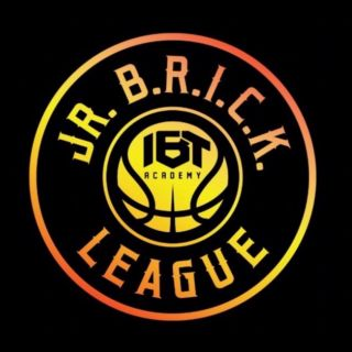 Jr BRICK League 5&6