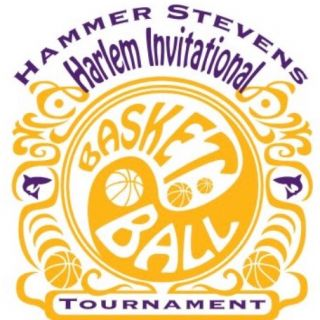 Harlem Invitational