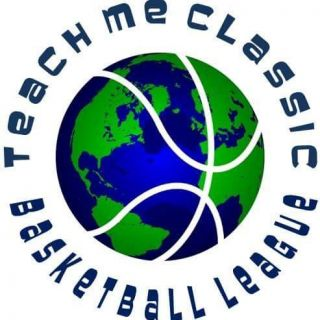 Teach Me Classic Basketball League