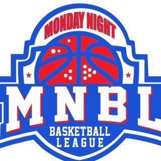 #MNBL Basketball