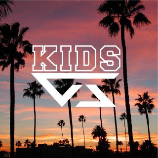 Kontra Kids