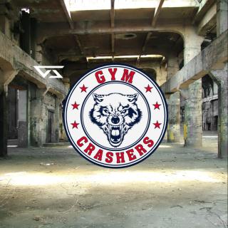 Gym Crashers Image