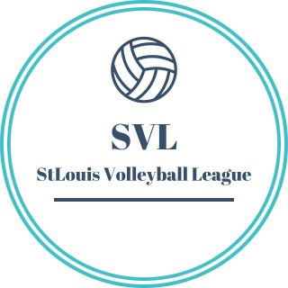 St Louis Volleyball League