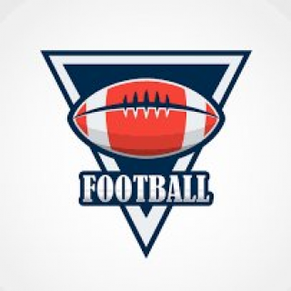 OHF Football League