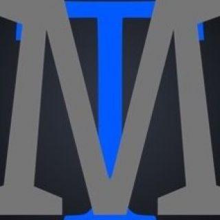 Team M.O.R.E Athletics
