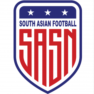 SOUTH ASIAN FOOTBALL