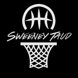 Sweeney Taud Basketball League