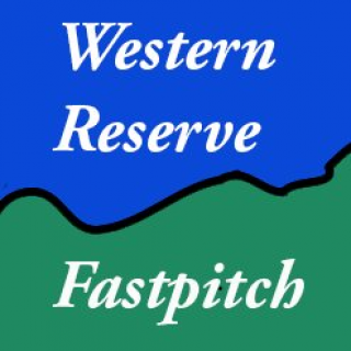 Western Reserve Fastpitch