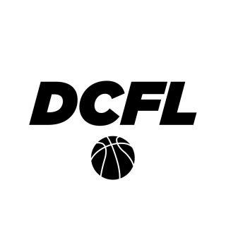 DCFL Mens League