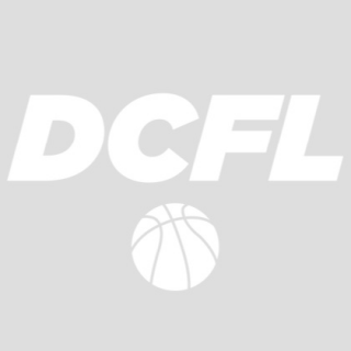 DCFL Youth League Image